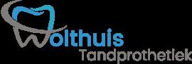 Tandprothetiek Enschede